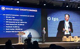 BCOO首席执行官Joseph Sadove :Token经济和Token落地应用的探索之路