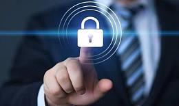 多灵:区块链锁是区块链和智能锁的结合