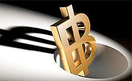 比特币价格多少由什么来决定  供需关系是最主要因素