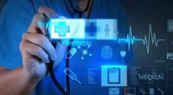 区块链医疗保健领域的商业化优势更加明显