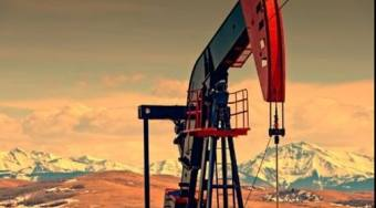 【格林斯周说油】美原油与都普特燃油均呈先涨后跌形态 空头或将席卷重来