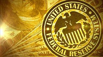 美6月加息步伐渐近 通货膨胀率水平放缓或令美联储改变计划