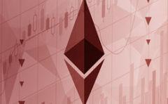 ETH若衰败赢家可能是ETC?ETC市值已经达到9400万美元!