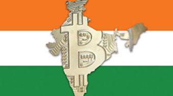 印度征求比特币监管框架意见活动结束 政府考虑将比特币合法化