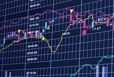 【外汇交易策略】2月22日外汇交易策略 美指继续冲高重新进入上涨周期