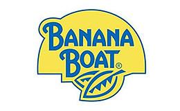 三拼域名bananaboatcn.com侵犯商标权  伊洁维通过仲裁赢回争议域名