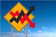 当看不到行情时,投资者该如何有效处理?