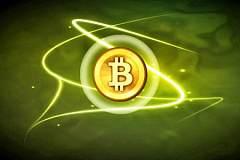 """比特币有域名了 """"币信""""启用了一枚双拼域名""""bixin.com""""搭建官网"""