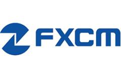原外汇供应商巨头福汇集团宣布改名  新公司拥有原集团全部股权