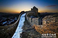 以太坊在中国崛起:唱衰毫无意义 只凭本事说话