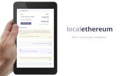 localethereum推出离线以太坊交易平台 不需第三方应用插件