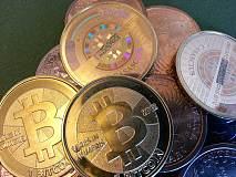 比特币发展为什么需要竞争币  竞争币三大理由助力比特币发展