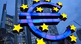 欧洲央行或许会进一步退出宽松 欧元受次利好提振