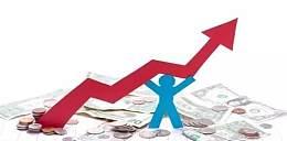 """美联储利率决议公布后加息政策偏""""鸽派"""" 白银开启涨势!"""