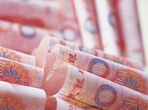 人民币最近表现强劲 人民币汇率上涨的原因?