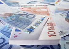 欧元区债券收益率下滑  意大利通胀得以缓解