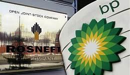 油气行业十大新闻:俄罗斯石油公司Rosneft向埃及供应LNG 中国石化9亿美元收购雪佛龙南非资产