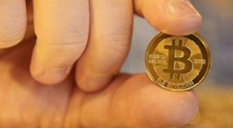 比特币交易网火币网发布新公告 凌晨将升级硬件系统暂停交易