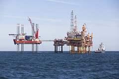 荷兰ING与兴业银行完成区块链石油交易 大大降低交易时间