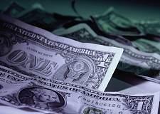 美财部长姆努钦表示 美元长期强势对美国经济是件好事