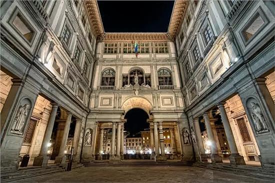意大利第三大银行西雅那银行