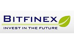香港比特币交易所Bitfinex遭DDoS攻击  黑客觊觎比特币第三方存储