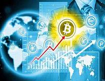 比特币将超越其他货币?盘点比特币上涨的五大原因!