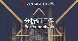 Vantage FX2017年6月21日外汇交易产品趋势分析