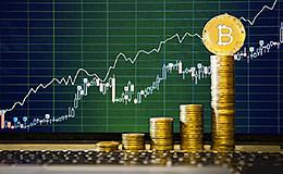 比特币交易增长引发网络拥堵  手续费决定交易数据先后处理顺序