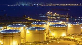 美国页岩油或趁欧佩克减产抢占市场 三大压力不利页岩油