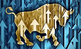 比特币暴涨原因有二 比特币牛市还能持续多久