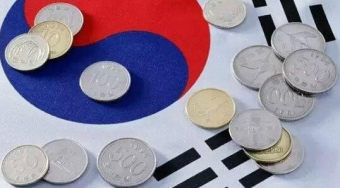 韩国区块链初创公司BlockchainOS宣布 即将正式发布数字货币BOScoin
