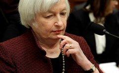 美联储会议纪要总结:3月加息无望 经济数据决定一切