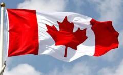 加拿大区块链市场传来重大喜讯 加拿大央行欢迎开发更多的区块链测试