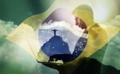 巴西央行降息至三年半低点 弥补政治危机导致的财政缺口
