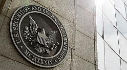 比特币市值已扩大至180亿美元  比特币未来仍会持续上涨
