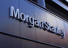 摩根士丹利(Morgan Stanley)看涨英镑:2018年或将华丽转身反弹至1.45