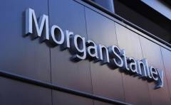 摩根士丹利报告:《我们为什么看涨中国》