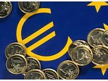 欧洲地缘政治风险未来受英国脱欧等主导 欧洲经济迅速改革概率仅5%