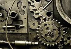 世界第四次工业革命——区块链