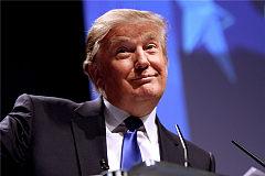 地缘政治风险支撑黄金TD ADP数据将为美联储加息提供参考