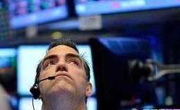 2.27日评 外汇美元指数操作策略 美盘行情小幅回落后冲高