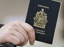 《新世界财富》的最新报告:2016年移民加拿大的百万富翁大约有8000人