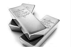 今日白银价格走势分析 1月9日现货白银操作建议