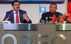 卡塔尔能源部长称:目前断言OPEC是否延长减产协议尚早
