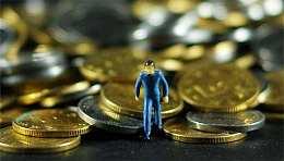 防风险 去杠杆 银行存单猛发2.52亿 扩张速度引监管部门重视