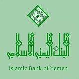 伊斯兰银行一分利息不收 业绩却稳健增长
