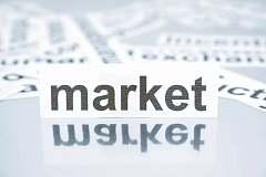 外汇市场层级