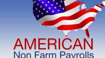 非农数据再次袭来 或将支撑美联储加息助推美元