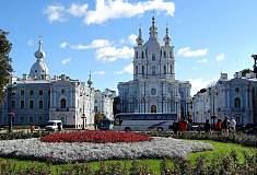 俄罗斯国有开发银行公布区块链技术试点计划